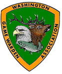Washington Game Warden Association